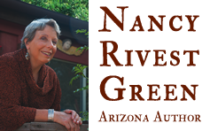 Nancy Rivest Green